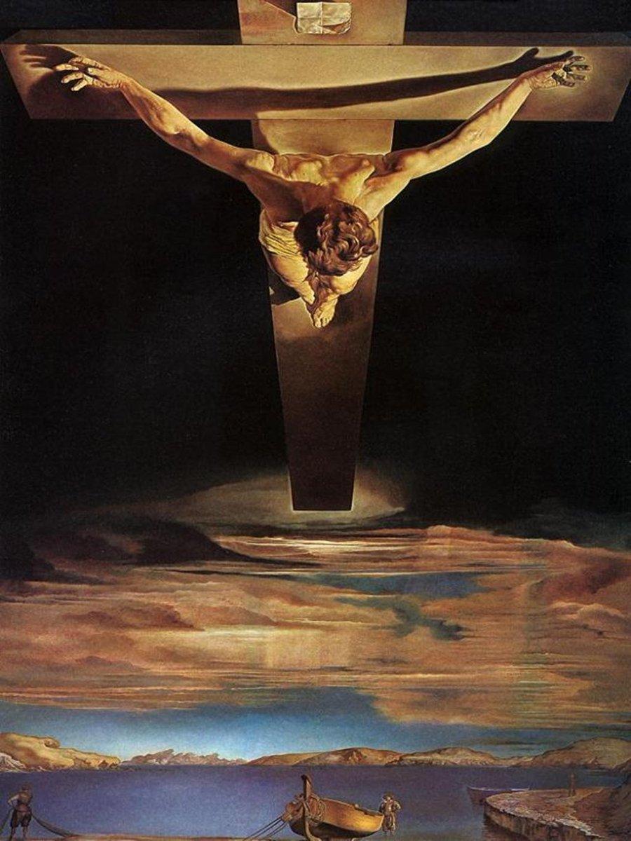 crucifixion-salvador-dali.jpg